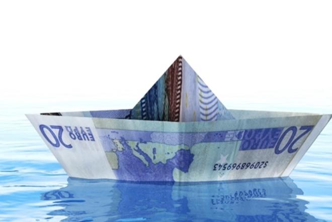Ο ΙΟΒΕ προειδοποιεί για την υστέρηση εσόδων