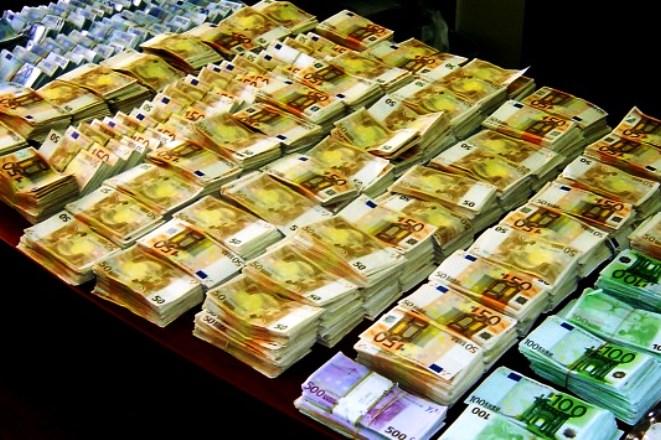 Πάνω από 70 δισ. ευρώ τα ληξιπρόθεσμα χρέη στο Δημόσιο!