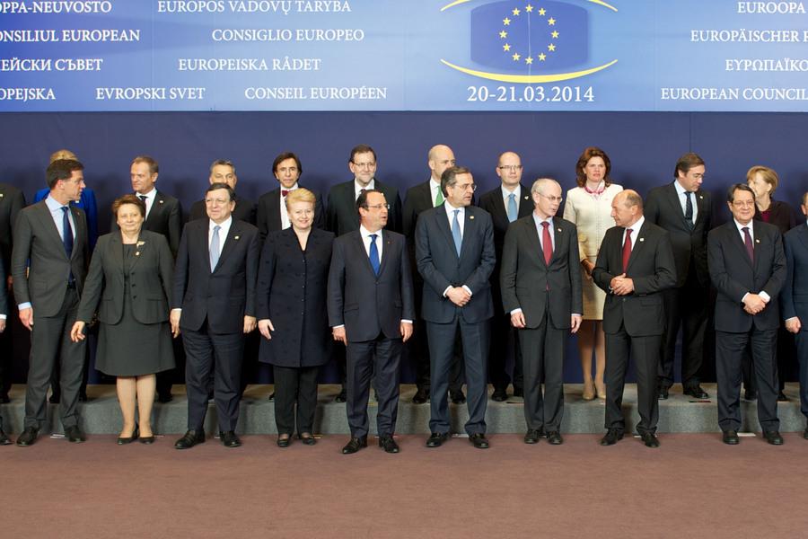 Τι θα συζητηθεί στην αυριανή Σύνοδο Κορυφής της ΕΕ