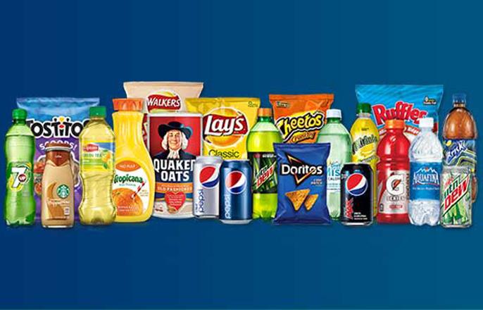 Σημαντικές διακρίσεις για την PepsiCo-Tasty Foods στα HR Excellence Awards 2014