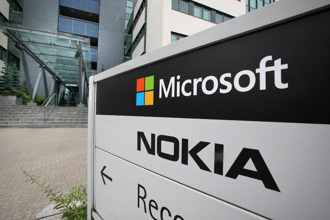 Τέλος το όνομα «Nokia» από τα νέα smartphones