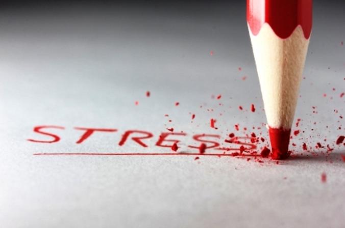 Οι τράπεζες περνούν με επιτυχία τα stress tests