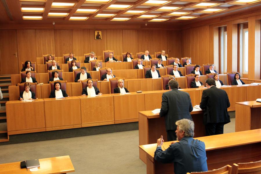 ΣτΕ: Συνταγματικές οι περικοπές των επικουρικών συντάξεων
