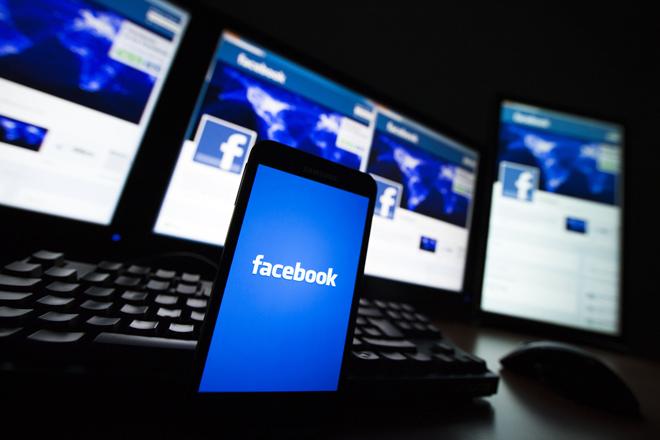 Πόσο καιρό πριν γνώριζαν στη Facebook ότι «φουσκώνονταν» οι μετρήσεις θέασης των βίντεο;