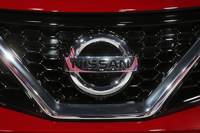 Η Nissan ακύρωσε την πώληση της επιχείρησης ηλεκτρικών μπαταριών