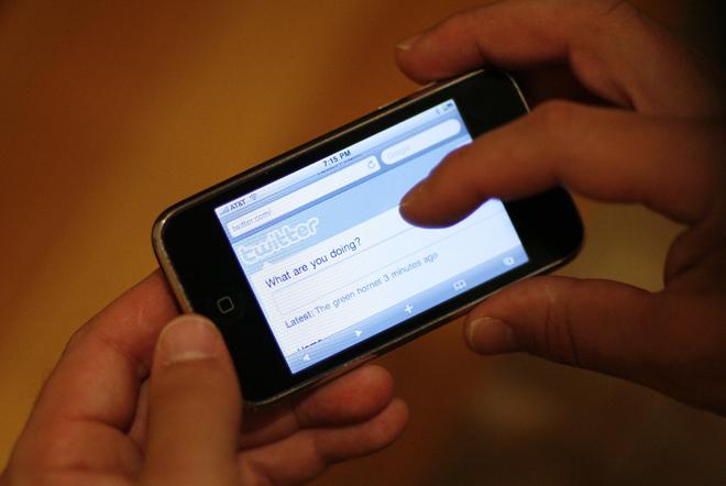 Το Twitter αλλάζει τον τρόπο που χρησιμοποιούμε τους κωδικούς μας