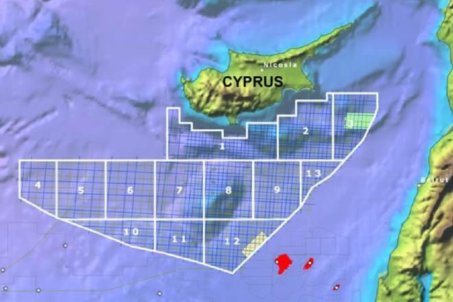 Η μάχη για την Κύπρο στις Βρυξέλλες