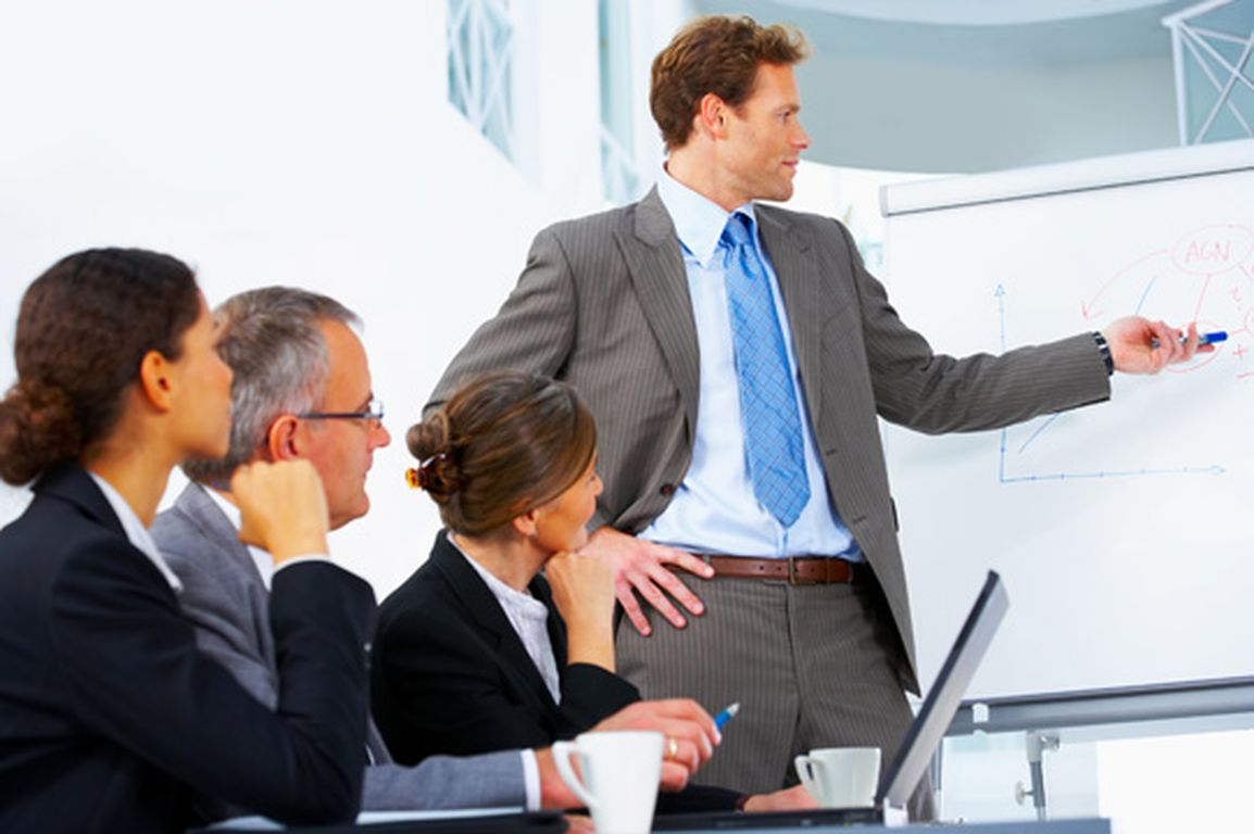 Tρεις βασικές αρετές για να ξεχωρίσεις στις επιχειρήσεις