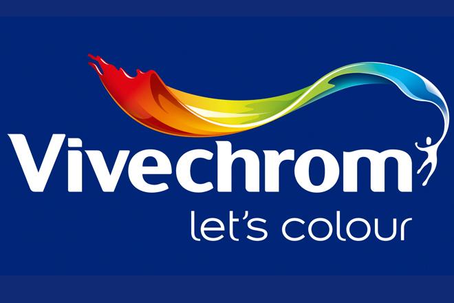 Vivechrom: True Leader από την ICAP Group