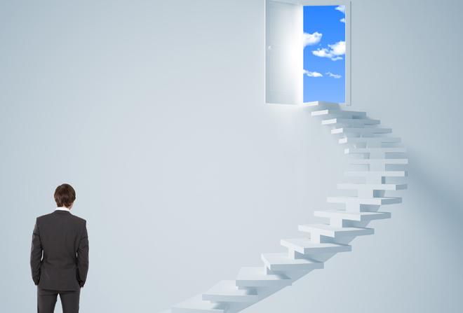 Πέντε τρόποι για να τονώσετε τη λειτουργία της επιχείρησής σας