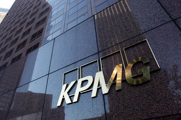 Η KPMG μπαίνει δυνατά στο χώρο της στρατηγικής