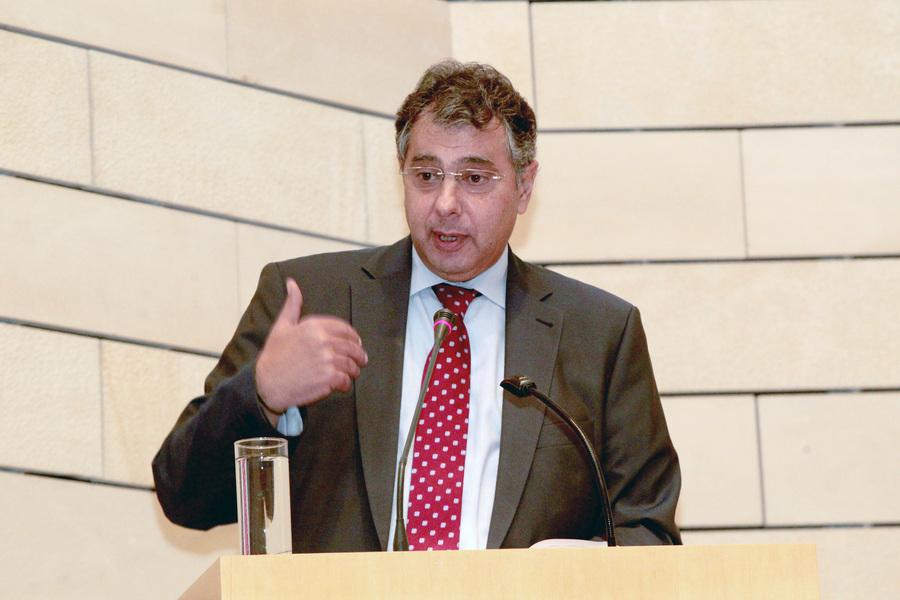 ΕΣΕΕ: Η «Νέα Συμφωνία για τους Καταναλωτές» στην ΕΕ κρύβει κινδύνους για τις ΜμΕ
