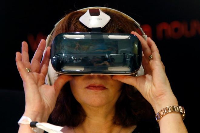 Οι φορητές συσκευές είναι το «next big thing»