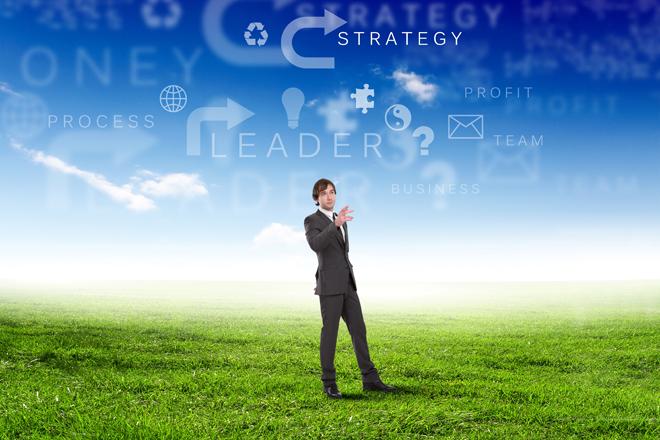 Τι πρέπει να ξέρει ένας επιχειρηματίας για το χτίσιμο μιας επιχείρησης