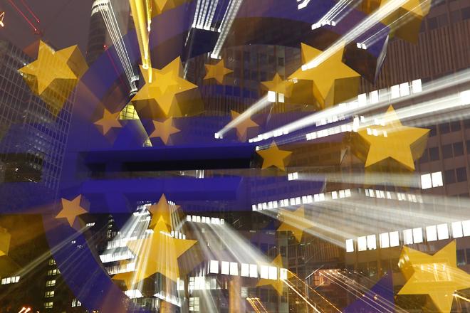 Σε λάθος έργα δαπάνησε περίπου 7 δισ. ευρώ η ΕΕ