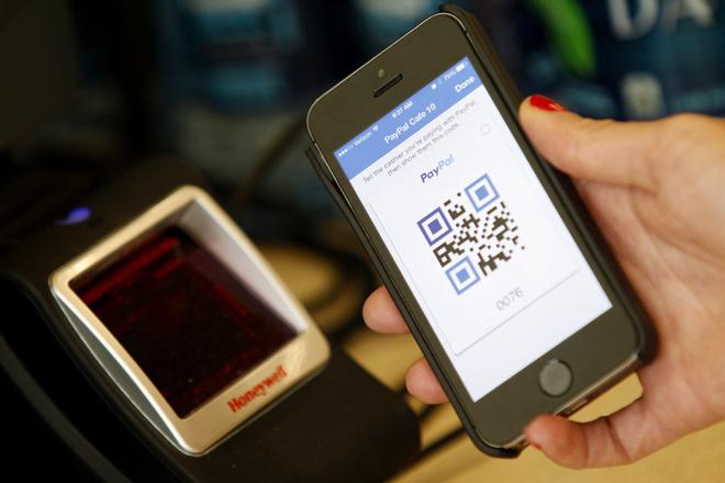 Αγορές άνω του 1 εκατ. δολαρίων εντός 72 ωρών μέσω του Apple Pay