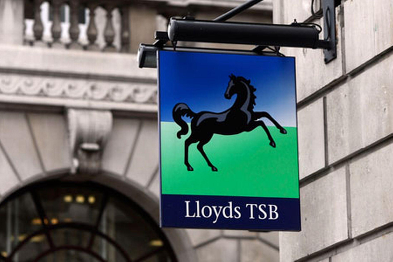 Την κατάργηση 9.000 θέσεων εργασίας ανακοίνωσε η Lloyds