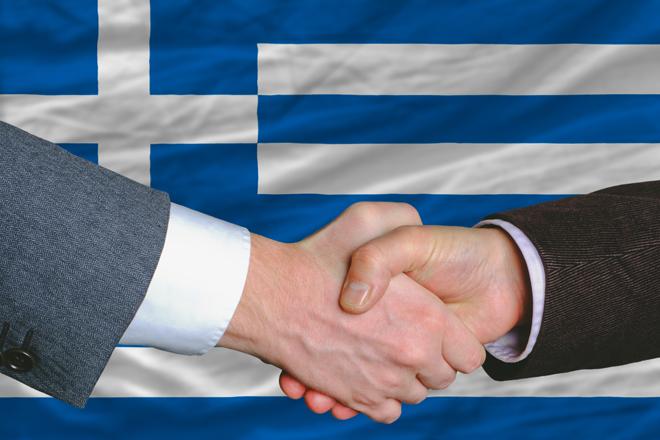 KPMG: Ισχυρές προοπτικές ανάπτυξης για τις επιχειρήσεις στην Ελλάδα