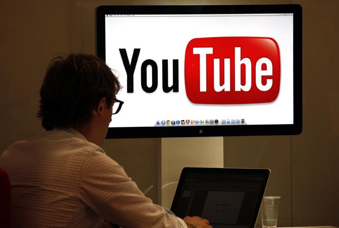 Έρχεται το συνδρομητικό YouTube;
