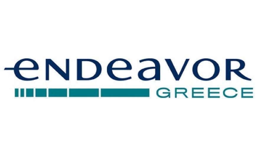 Οι στόχοι της Endeavor για τα επόμενα τρία χρόνια