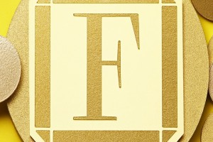 fortune finance-icon-thumbnail
