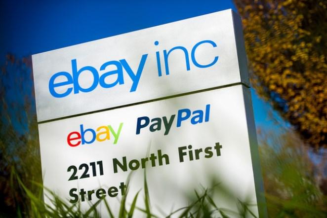 H PayPal εγκαινιάζει τη δωρεάν επιστροφή προϊόντων