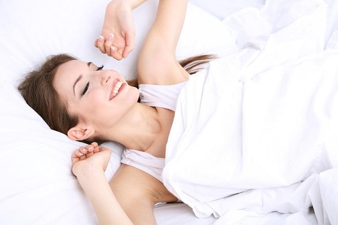 Πόσο κακό κάνει στην καρδιά η έλλειψη ύπνου