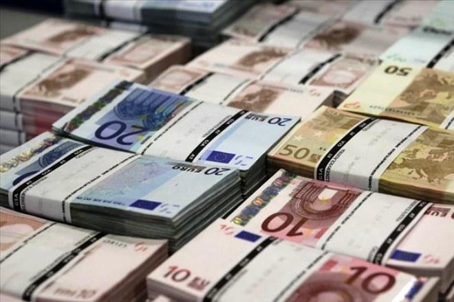 Μειωμένη η ζήτηση για επιχειρηματικά δάνεια στο α' τρίμηνο του 2016