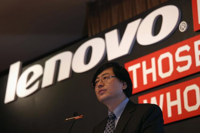 Ολοκληρώθηκε η εξαγορά της Motorola Mobility από τη Lenovo