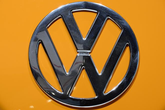 Θεαματική αύξηση κερδών για την Volkswagen στο γ΄ τρίμηνο