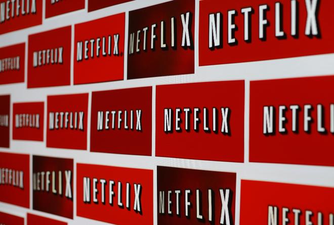 Μήπως η Netflix έχει αναπτυχθεί υπερβολικά, πάρα πολύ γρήγορα;