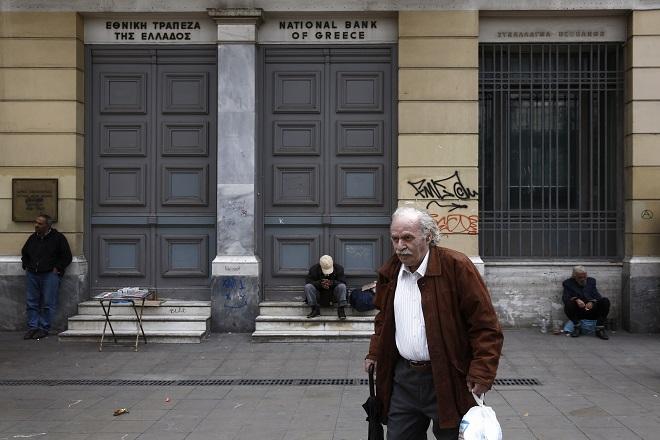 Οριακή αύξηση της καταναλωτικής εμπιστοσύνης των Ελλήνων