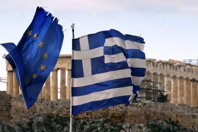«Οι πολιτικές εξελίξεις αναζωπυρώνουν εκ νέου την ανησυχία των αγορών»