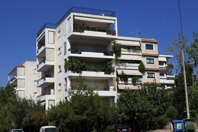 Προστασία πρώτης κατοικίας: Αλλαγές για να ξεμπλοκάρει η γραφειοκρατία