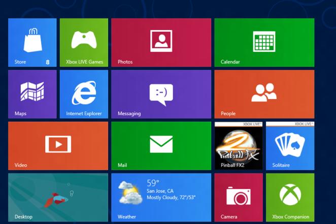 Τέλος σε Windows 7 και 8 βάζει η Microsoft