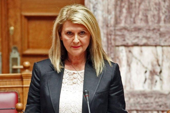 Επίθεση της κυβέρνησης στον ΣΥΡΙΖΑ για την υπόθεση Ρωμανού