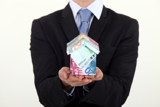 family business επιχειρησεις κατοικια ευρω