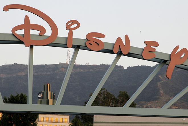 «Χρυσωρυχείο» για τη Disney ο κόσμος της Marvel και των Star Wars