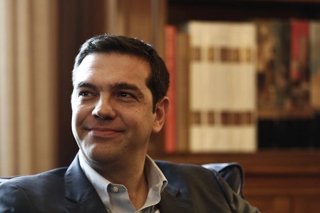 Spiegel: «Ο Τσίπρας δεν είναι τρελός – Ευκαιρία για την Ευρώπη μια νίκη του ΣΥΡΙΖΑ»