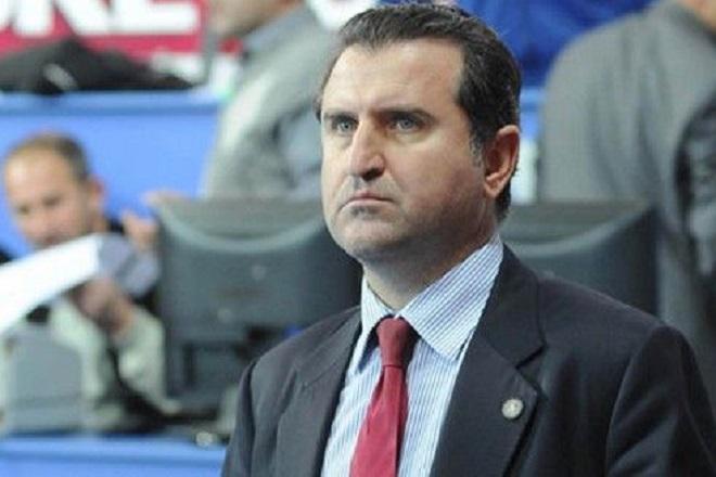 Πρόκληση Τούρκου βουλευτή μέσα στην ελληνική Βουλή