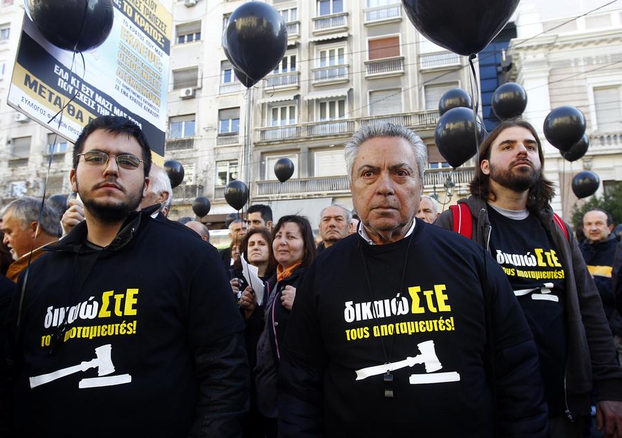 Τροπολογίες για αποκατάσταση των μικροομολογιούχων κατέθεσαν ΣΥΡΙΖΑ-ΔΗΜΑΡ