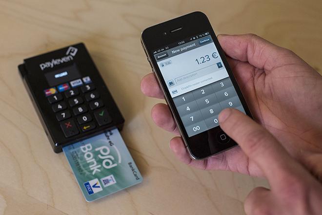 Η «ψηφιακή ανασφάλεια» μειώνει τις online πληρωμές