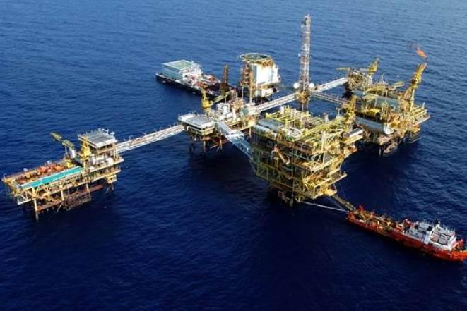 Γεγονός ο πρώτος μεγάλος διαγωνισμός για πετρέλαια