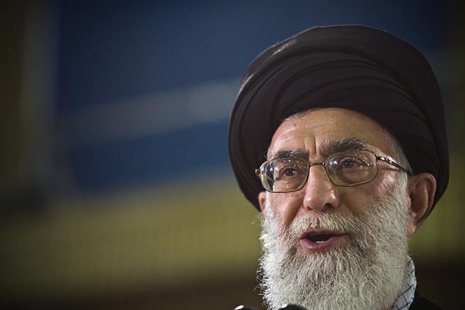 Συνεργασία με το Ιράν κατά των τζιχαντιστών φέρεται να ζήτησε ο Ομπάμα