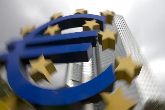 Reuters: H Ελλάδα κινδυνεύει με μεγάλη καθυστέρηση στην πρώτη δόση για τα κέρδη της ΕΚΤ