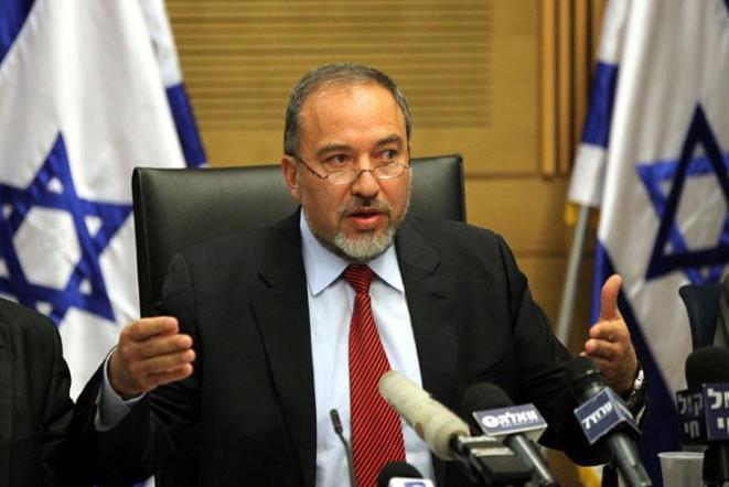 Αποφασιστική στήριξη του Ισραήλ στην Κύπρο