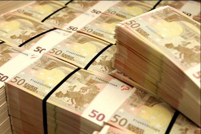 ESM: Εκταμιεύθηκε η δόση του 1 δισ. ευρώ προς την Ελλάδα
