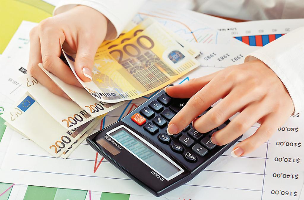 Τι πρέπει να προσέξετε για τη νέα ρύθμιση των οφειλών προς τα ταμεία