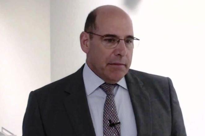 Deal με γαλλικό κολοσσό πολλών εκατομμυρίων για την S&B