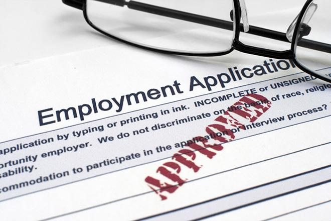 Επτά στις δέκα επιχειρήσεις στην Ελλάδα δηλώνουν έτοιμες να προσλάβουν